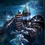 Lich King's Photo